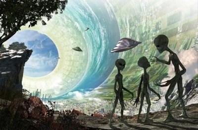 Ufo-Terra-oca-extraterrestres