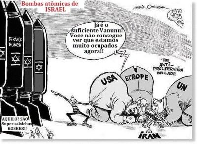 israel_nuclear-01