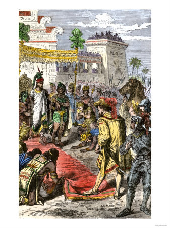 tenochtitlan-montezuma-cortez