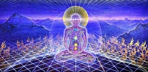 meditação-fogo