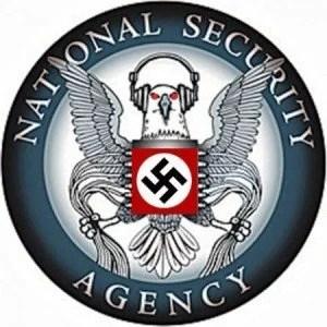 NSA-logo-nazismo