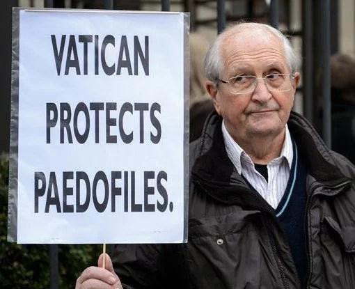 PEDOFILIA-vaticano.01