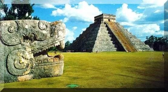 maias-visãodomundo