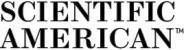 ScientificAmerican-logo