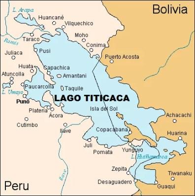Titicaca_lago-mapa