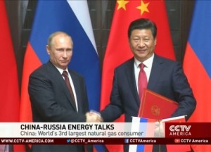 china-russia-agreement