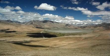 china-paquistão-rodovia-altiplano