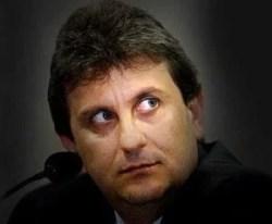 youssef-doleiro