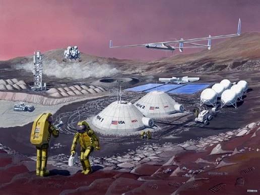 Marte-Base-Alternative3