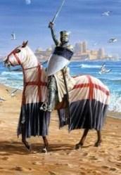templários-cavaleiro