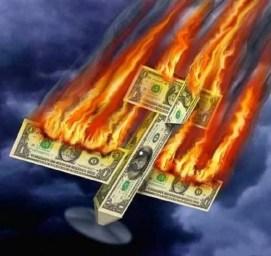 dolar-queda
