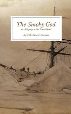 smoky_god-livro
