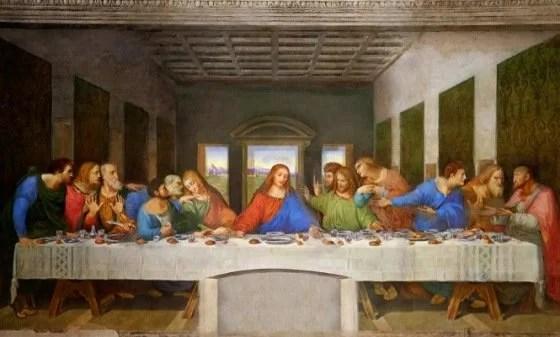 ultima-ceia-Da_Vinci_1495