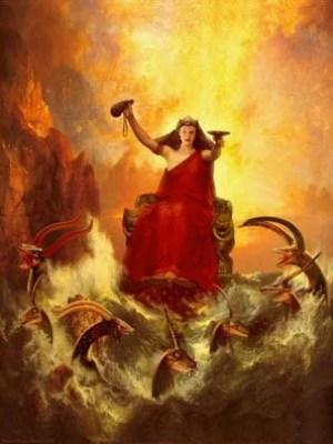 prostituta-apocalipse17-igreja-roma