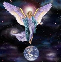Deusa-da-Terra1
