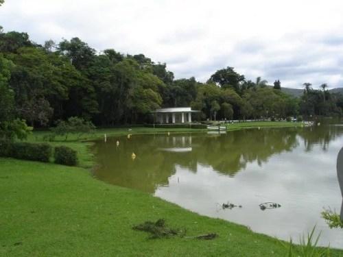 parque-de-São-Lourenço-águas