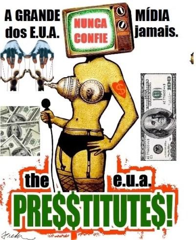 presstitutes-don't trust