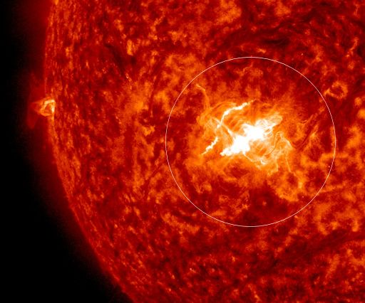 AR2297-flare-classe-X2-CME