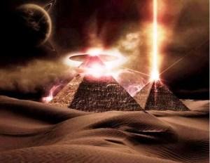 piramide-vortice-luz
