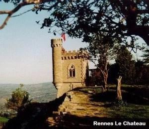 rennes-le-chateau-torre-magdala