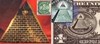 klaus-dona-olho-piramide