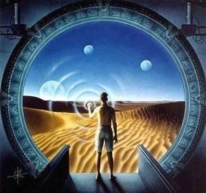 portal-luz-homem