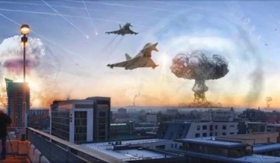 explosão-nuclear-atomica