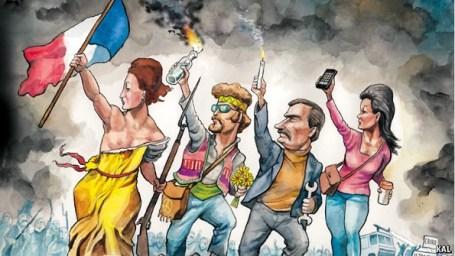 liberdade-em-protesto