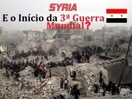 siriaeaIIIguerramundial