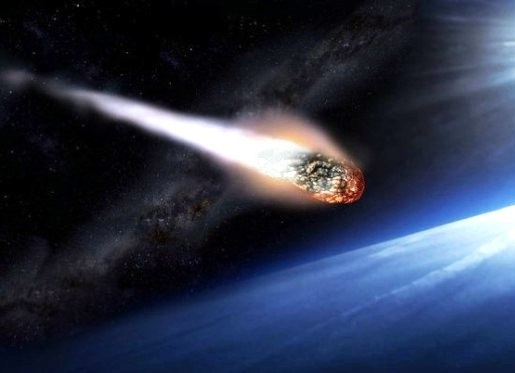 asteroide-2003QQ47
