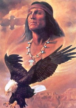 redskin-eagle