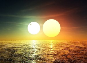 sistema-binário-dois-sois.sol-01png