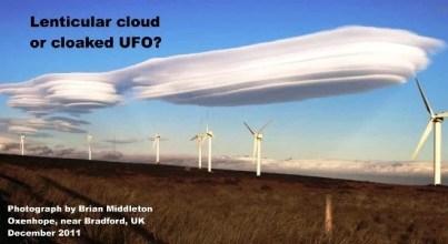 cloudship-lenticular