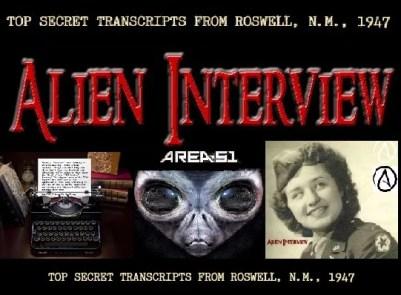 alien-entrevista-banner
