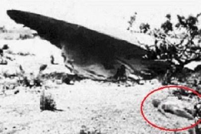 roswell-ufo-crashed