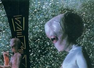 alien-airl-et-entrevista