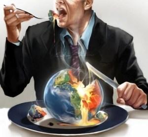 extinção-vida-terra