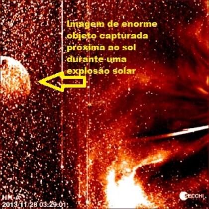 maldek-secchi-imagem-sol