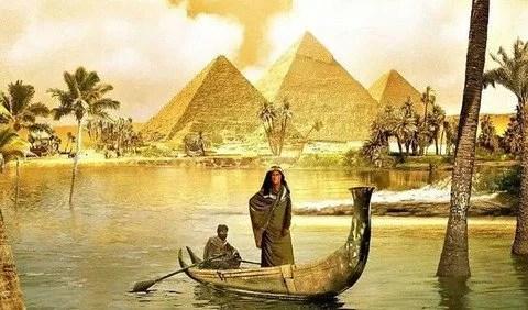 egito-rio-nilo-piramides