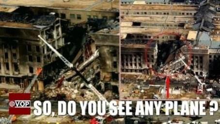 onze-setembro-pentagono-terrorismo-falso-atentado