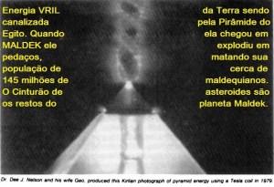 piramide-vortex-energia-VRIL
