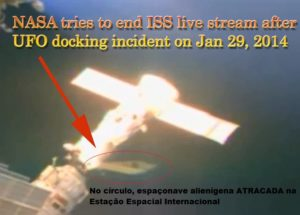 docked-ufo-at-iss-nasa