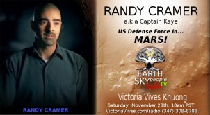 randy-cramer-earthsky-people