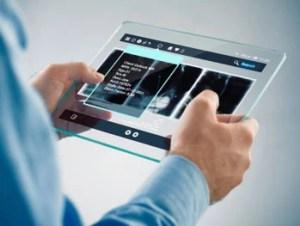 smart-glass-pads