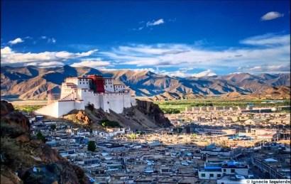 lhasa-potala-tibete