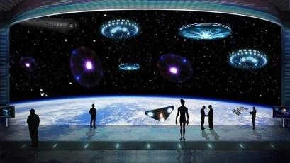 nave-mae-ufos-alien