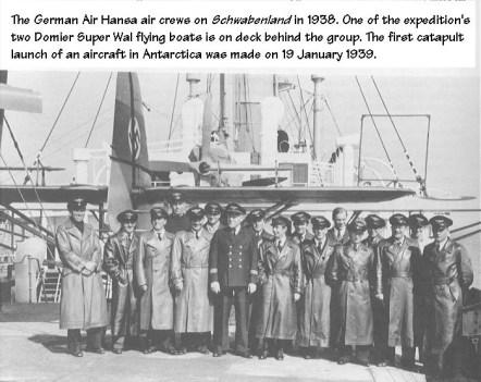 schwabenland-nazismo-antartica