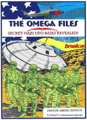 the-omega-files-branton