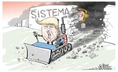 trump-sistema