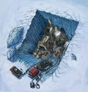 antartica-Polo-sul-Excavation Final